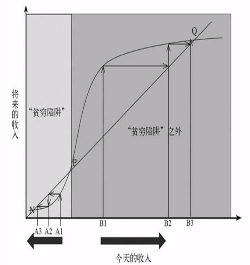 http://yuehanimage.test.upcdn.net/blog/2020-02-05-130842.jpg