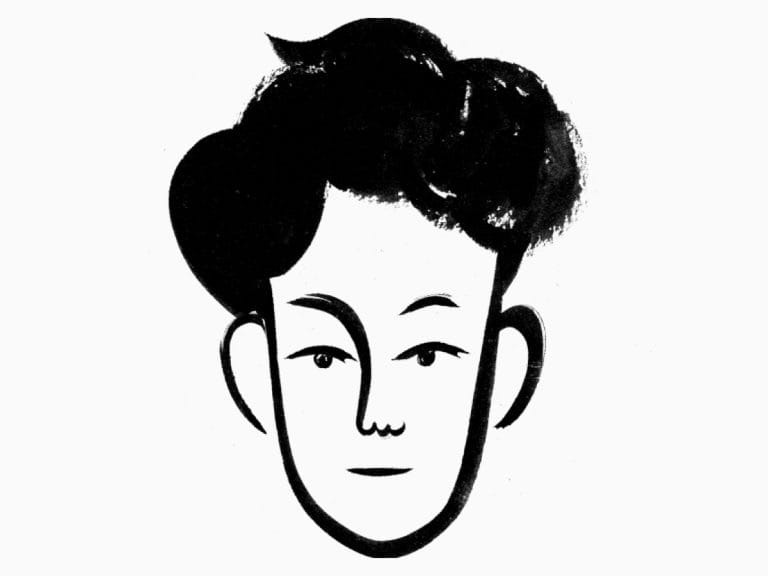 http://yuehanimage.test.upcdn.net/blog/2020-03-01-081755.jpg