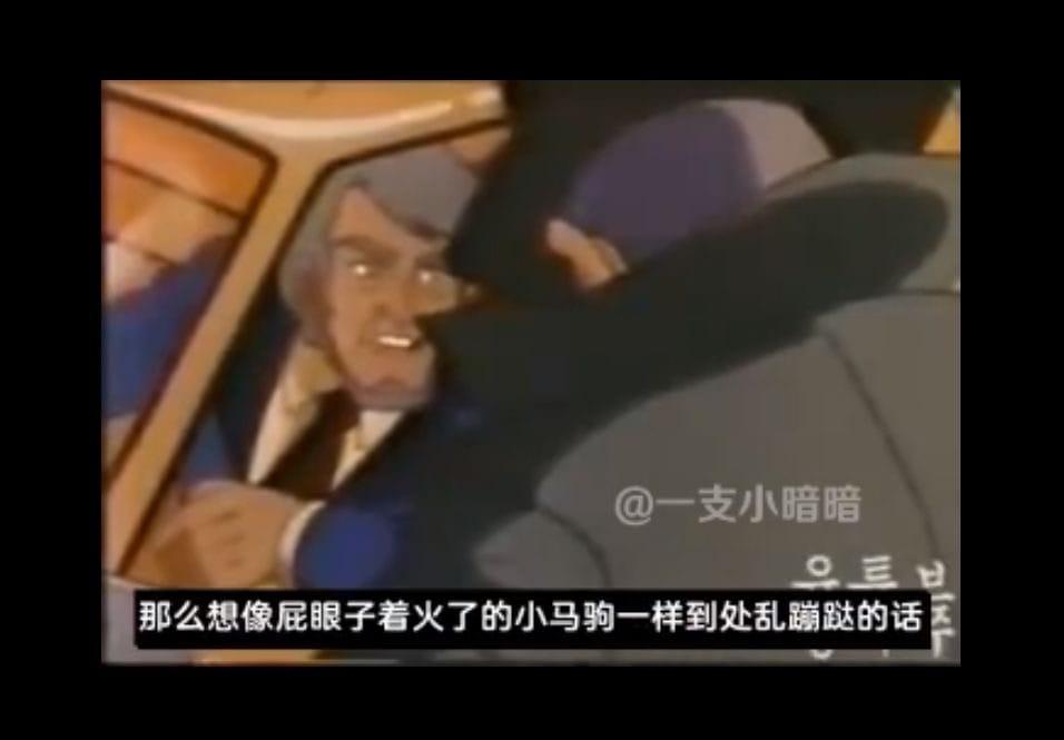 http://yuehanimage.test.upcdn.net/blog/2020-03-05-041647.jpg